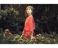 Marka odzieży byolala | sklep online Yups.pl