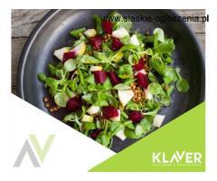 Produkcja sałatek- praca od zaraz- Holandia, Dronten